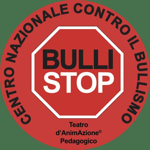 Bulli stop: uniti facciamo la differenza