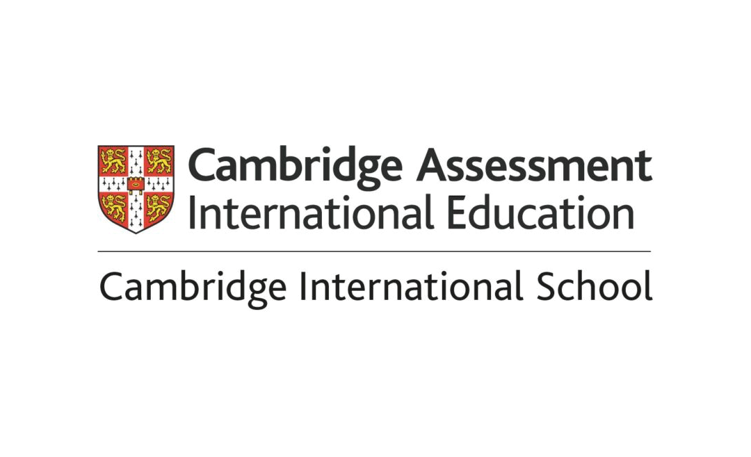 A.S. 2020-2021: Classi ad Indirizzo Cambridge