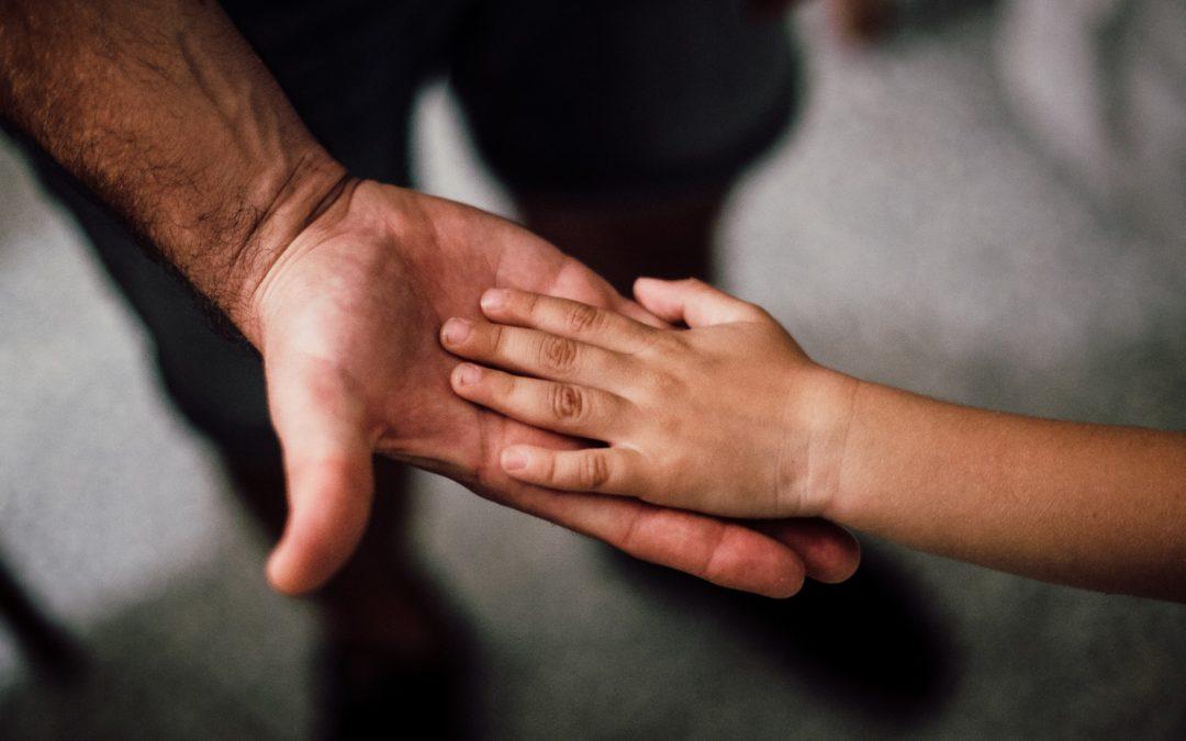 1989 – 2019: a trent'anni dalla Convenzione Onu sui diritti dell'infanzia i bambini del Consiglio di Vasanello offrono il loro contributo